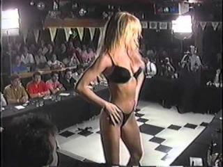 📼 Bikini Contest