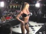 ? Bikini Contest