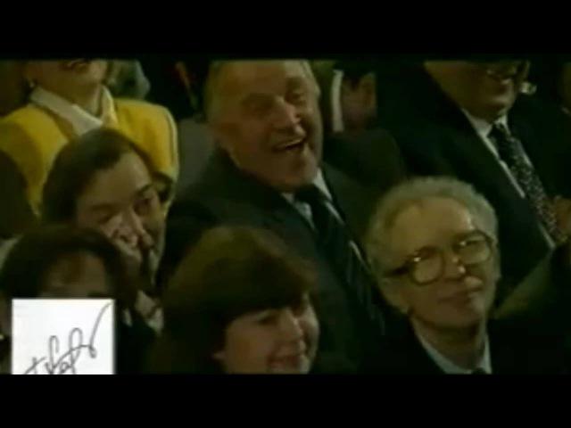 Хазанов Жидомасонский заговор