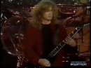 Megadeth - Live In New York City 1994 [Full Concert] /mG