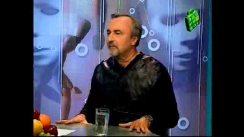 Взрослые игры. психолог С.В.Ковалёв !!СильнейшееСкелет в шкафу