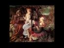 Palestrina, Missa Papae Marcelli. The Tallis Scholars, Peter Phillips