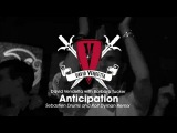 David Vendetta with Barbara Tucker - Anticipation (Sebastien Drums &amp Rolf Dyman Remix)