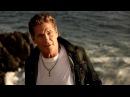 David Hasselhoff It's A Real Good Feeling Offizielles Video