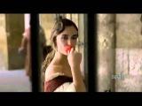 Gotan Project - Whatever Lola Wants  SEVDA
