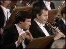 Saint SaensViolin Concerto No.3 1st MovSilvia Marcovici