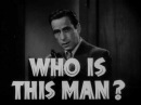 The Maltese Falcon 1941 Trailer