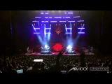 Godsmack livestream from Yahoo! 9/13/14