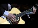 Joe Bonamassa Woke Up Dreaming Bonus Track from The Royal Albert Hall Concert 2009