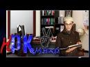NRKomix 2! По сериалу Не родись красивой