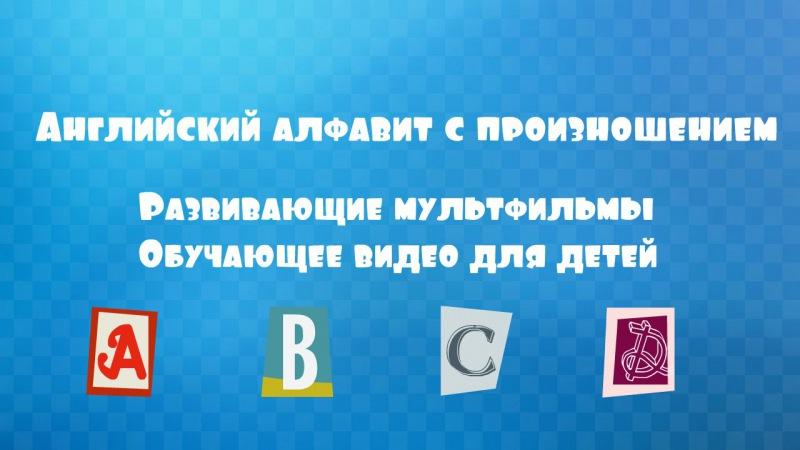 Рецензии на фильм Да и да - afisha.ru