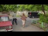 «Кривое зеркало души» (2013): Трейлер №2 / http://www.kinopoisk.ru/film/794452/