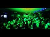 MAXIMUS _ Night Club _ HELLOWEEN _ Uzhgorod 2015
