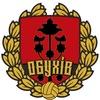 ФК Обухів
