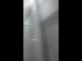 Helloween 31.10.2015… Jakson club. Вышли с клуба бухнуть. Пьём водку в метро. Настя дракон.