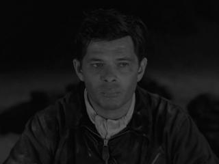 Сумеречная Зона (Twilight Zone) - 1-й сезон - 1959/60 серия 15 Пустил стрелу я в небеса / I Shot an Arrow into the Air