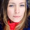 Alexandra Axentyeva