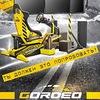 GORDEO Racing-Simulator