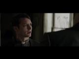 Последний охотник на ведьм (2015) Трейлер