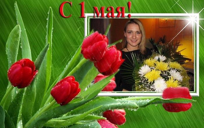 http://cs623124.vk.me/v623124222/2a92a/XKQClgudFrQ.jpg