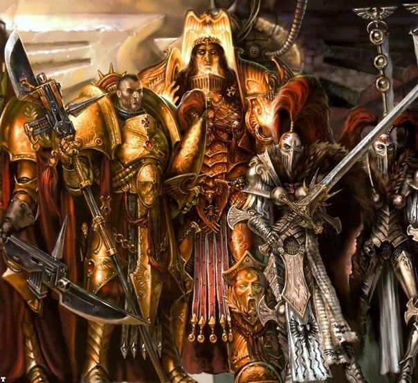 Imperium,warhammer 40000,warhammer40000, warhammer40k, warhammer 40k, ваха,