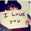 Michael Jackson | ★ The Star ★ | Майкл Джексон