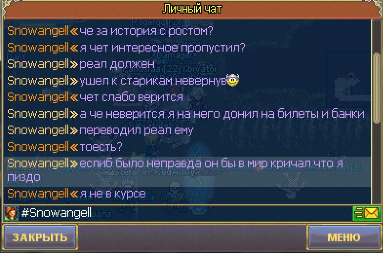 MBJyLkIZBpg.jpg