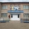 Kanbekovskaya Biblioteka