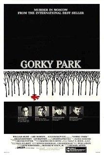 Gorky Park<br><span class='font12 dBlock'><i>(Gorky Park)</i></span>