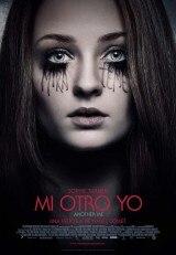 Mi otro yo (2013) - Subtitulada