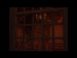 #33 Нэнси Дрю. Полночь в Салеме / Nancy Drew. Midnight in Salem / РУССКИЕ СУБТИТРЫ