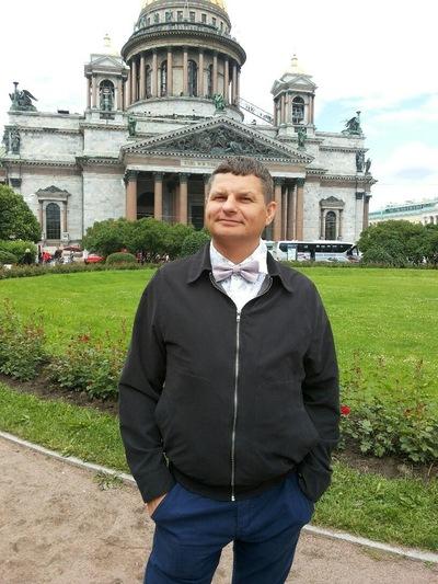 Михаил Сухотин