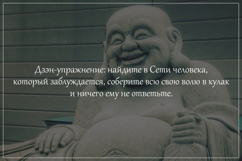 http://cs623124.vk.me/v623124370/2ad97/STHEo47Eqmw.jpg