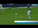 OM 6-0 Troyes _ le but de Lassana Diarra (47e)