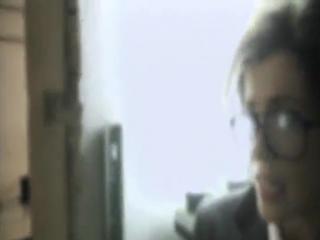 IAMX and Imogen Heap - My Secret Friend