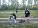 Взрыв петарды Корсар 666 - русское частное любительское [прикольное, видео, смешное, ржачное, новое, угарное, обоссаться, шок, ф