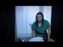 Екатерина Соломатина - Женские мечты о дальних странах