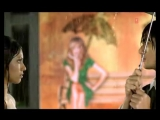 Leja Leja Re (Full Video Song) Ustad Sultan Khan Shreya Ghoshal Ustad The Divas - YouTube_0_1421241332561