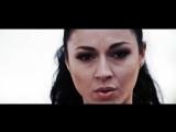 Big Data - Dangerous (feat. Joywave) Official Music Video