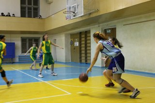 Чемпионат НО 19-21.12.2014