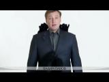 Авторы против пиратства - Татьяна Устинова, Вадим Панов, Александра Маринина online-video-cutter
