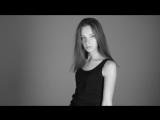 Model Test video Sveta