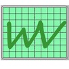 Блог о видеонаблюдении <<<Low-voltage Blog>>>