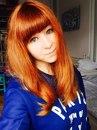 Анастасия Фисун фото #33