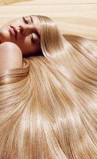 От выпадения волос у женщин при кормлении