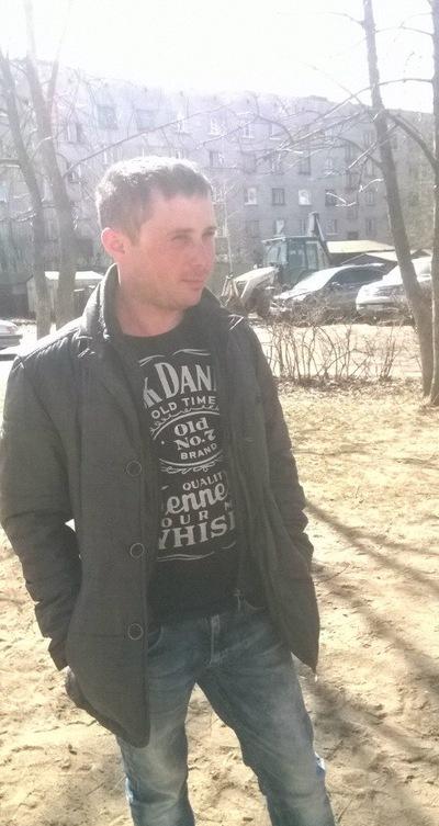 Максим Шумейко