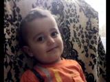 Мой красавчик племянник Альбертик)))
