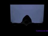 Erotic Dubstep -  (vs.Christina Aguilera - Castle Walls)