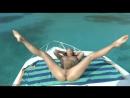 TROPICAL SEA  MELISA MENDINY .секс, порно, вебка, webcam, girl, sex, оргазм, сиськи, Brazzers, Big Tits, 2015, Blowjob, Tits,ass