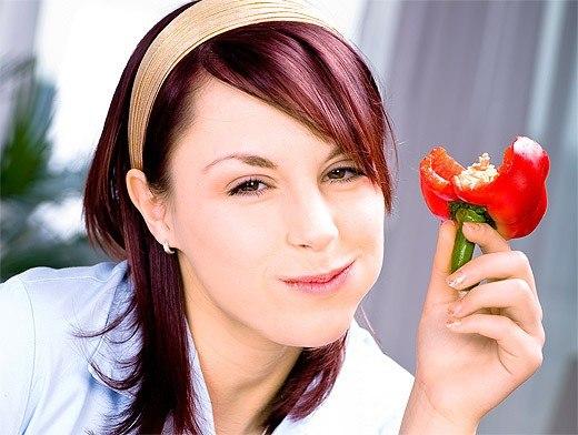 Женские практики похудение